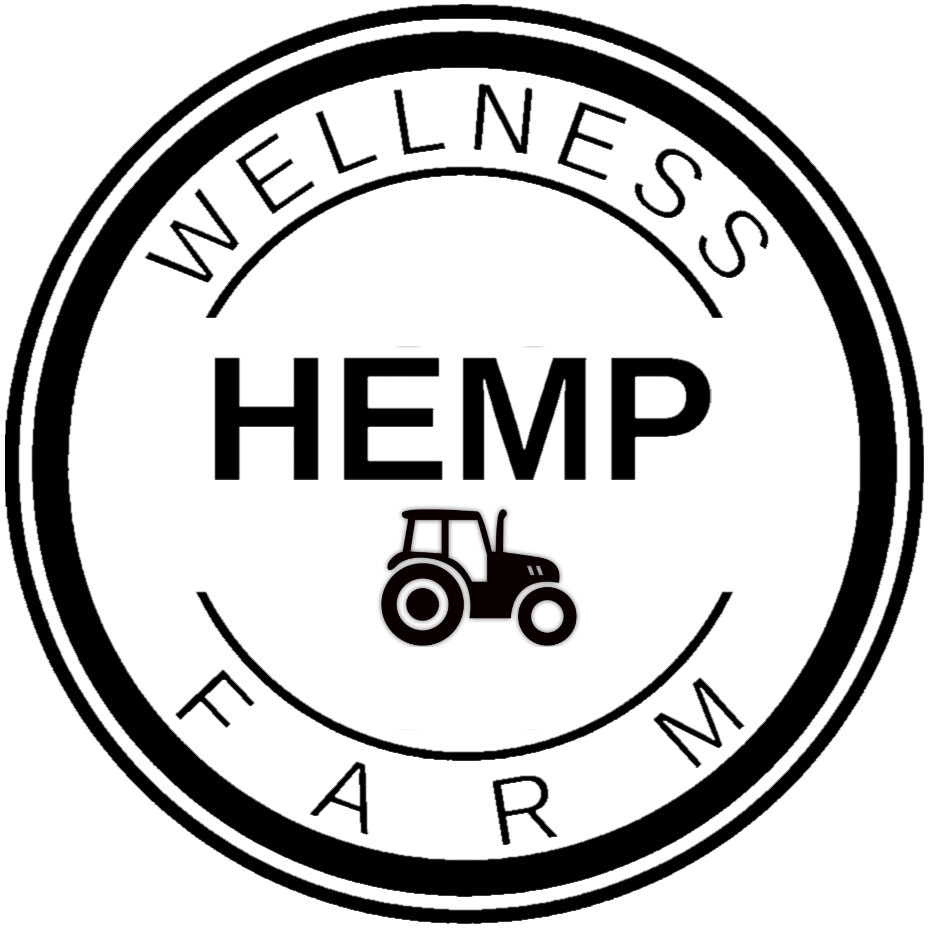 Hemp Wellness Farm